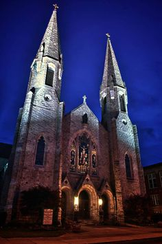 olean ny | saint mary of the angels olean new york