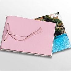Trixi Gronau Hamburg - The Conceptstore - Accesoires, Taschen, Small Leathergoods, Druck und Design.