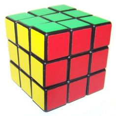One day..  along came this little cube..  I first remember a kid called Mick who was a bit older than me and my buddies back then on the swings in the park with one..  we were fascinated by it..  Within weeks everyone had one!  it was of course the now infamous Rubik Cube…  Read the full page on www.shanelawrence.co.uk