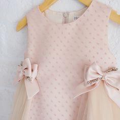 ---New dolcevita --- #bestseller #kidsdress #instakids #honeybee_kids #instgood #thankyou