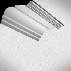 SC118 C 235 x W 150 mm #cornices