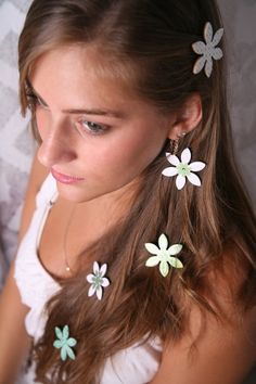 37 Fun Hair Accessories to Make You Smile All Day Long ...