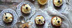 blueberry-lemon-cupcakes