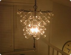 this site is dedicated to knock-off decor! LOVE IT!