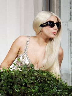 Gaga looking gorgeous as usual When It's Love, Mother Pictures, Music Pics, Looking Gorgeous, Beautiful, Pop Singers, Record Producer, Lady Gaga, Business Women