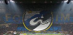 Inter-Verona: Forventede startopstillinger!