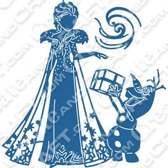 Фотографии Вытынанки шаблоны трафареты снежинки Paper Cutting Patterns, Disney Pixar, Disney Characters, Cute Cups, Silhouette Images, Kirigami, Little Gifts, Diy Paper, Diy Cards