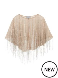 Capes & ponchos | Accessories | Women | www.littlewoodsireland.ie