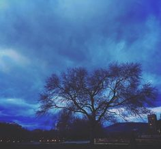 Cielos tenebrosos  #europe #navarra #pamplona #amazing #cloudporn #cloudy #clouds #cloud #love #beautiful #landscape #landscapes #landscapephotography #blue #tree #trees #instagram #instaday #instamood #instagood #instacool #instagramers #instahappy