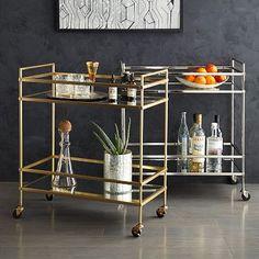 #westelm http://www.westelm.com/products/terrace-bar-cart-h1012/?pkey=call-new&