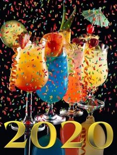 Happy new year 2020 images -You can find Happy and more on our website.Happy new year 2020 images - Happy New Year Emoji, Happy New Year Love, Happy New Year Pictures, Happy New Year Message, Happy New Year Quotes, Happy New Year Wishes, New Year Photos, Happy New Year 2019, New Year 2020