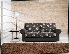 Margot olasz klasszikus kanapé - www.montegrappamoblili.hu Love Seat, Couch, Modern, Furniture, Home Decor, Settee, Trendy Tree, Decoration Home, Room Decor