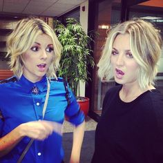 Ali Fedotowsky @alifedotowsky Instagram photos | Websta (Webstagram)