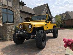 1982 Jeep Scrambler for sale Jeep Scrambler, Jeep Cj, Jeep Life, Monster Trucks, Motors, Ebay, Cars, Autos, Car