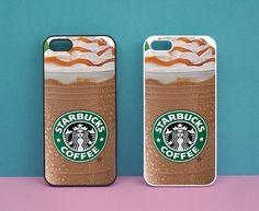 ipod 5 case,ipod 4 case,Starbucks Coffee,Blackberry Z10 ,Blackberry Q10,iphone 5S case,iphone 5C case,iphone 5 case,iphone 4 case on Etsy, $14.99
