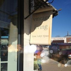 Dallas vintage shopping Dallas Vintage Shop, Vintage Shops, Dallas Shopping, Creative Inspiration, Bedroom Ideas, Spaces, Shop Windows, Shops, Vintage Stores