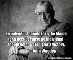 Winning and Losing  Sports Quotes