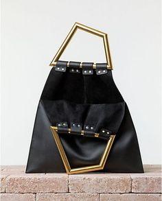 wholesale designer handbags from china,replica designer handbags on sale,wholesale cheap designer handbags purses Celine Handbags, Celine Bag, Leather Handbags, Leather Bag, Black Leather, Louis Vuitton Handbags Sale, Handbags On Sale, Handbags Uk, Black Handbags