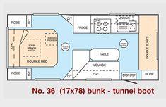 free teardrop trailer plans bing images travel trailer rh pinterest com Wiring Diagram Symbols Light Switch Wiring Diagram