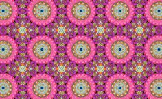 Free Pattern, Kids Rugs, Beads, Patterns, Create, Paper, Design, Home Decor, Beading