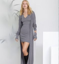Women fashion boutiques in Corfu and Athens. Shop must-have greek designers, and renowned international brands. Corfu, Winter Collection, Spring, Luxury Fashion, Sweaters, Fashion Design, Dresses, Vestidos, Sweater