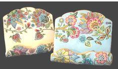 Capture d'écran 2012-07-29 à 10    Two more most elegant designs.