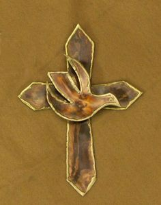 WÄHLEN SIE IHRE bolio eli crosses crosses