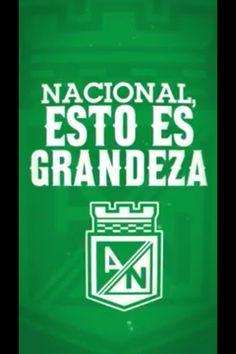 Nacional es GRANDEZA Real Madrid, Calm, Metallica, Happy, Football Team, Football Pictures, Athlete, Sports, Coat Of Arms