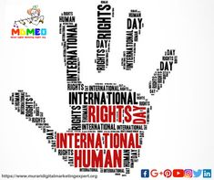 Tosin Nguher: 2014 International Human Rights Day – Remembering Our Defenders Justice Video, European Integration, Human Rights Day, Cloud Illustration, Human Human, International Day, Data Analytics, Non Profit, Read More