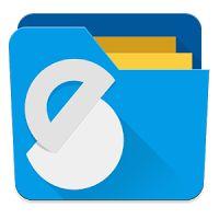 Solid Explorer File Manager FULL v2.1.13 APK  http://ift.tt/1WixJ39