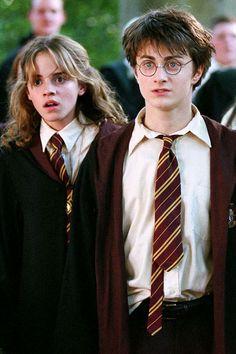 Harry Potter Tumblr, Harry James Potter, Harry Potter Day, Estilo Harry Potter, Mundo Harry Potter, Harry Potter Pictures, Harry Potter Aesthetic, Harry Potter Characters, Movie Characters