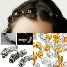 12Pcs Butterfly Hair Clips Hair Claw Clamps Plastic Hairpin Teeth Black C4R4