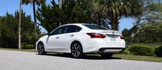 http://www.car-revs-daily.com/2016/04/07/2016-nissan-altima-sr-review/