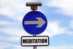 C'è un Mantra Sacro che ci aiuta ad eliminare la negatività accumulata e a trasformare la nostra esistenza in positivo: Namas Saddharma Pundarika Sutra