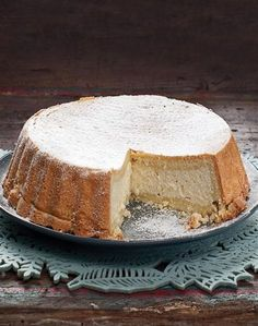 Super Cheese Cake Philadelphia No Bake Recipe Ideas My Recipes, Sweet Recipes, Baking Recipes, Snack Recipes, Recipies, No Bake Desserts, Delicious Desserts, Yummy Food, Different Cakes