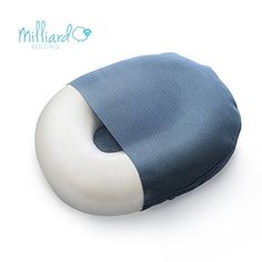 Milliard Foam Donut Cushion Orthopedic Ring Pillow with R... http://www.amazon.com/dp/B00DJ8HS82/ref=cm_sw_r_pi_dp_bh2lxb046SV94