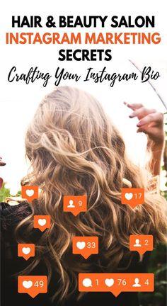 15 Best Facebook bio? images in 2019 | Inspirational qoutes