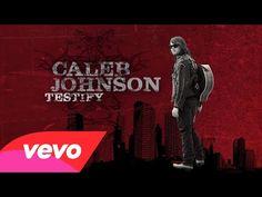 Caleb Johnson - Dream On (Audio) A FABULOUS JOB check it out