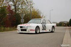 Peugeot 505 Turbo Superproduction