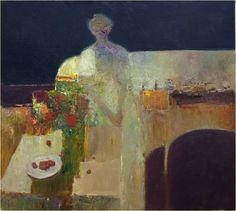"Dan McCaw | ""Patterns"" | Group X-2 | Gallery 1261 :: Denver, Colorado"