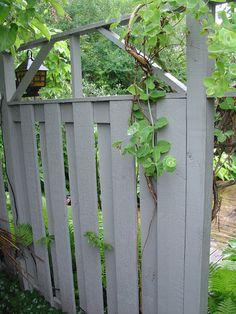 Cheap Pergola For Sale Cheap Pergola, Diy Pergola, Pergola Kits, Porch Garden, Garden Gates, Backyard, Patio, Yard Landscaping, Garden Projects