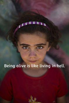 17a6793afa4761 At Jordan s Zaatari refugee camp near the border with Syria