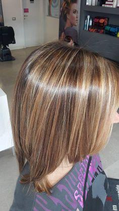 #cdj #degradejoelle #dettaglidistile #welovecdj #shooting #beautifulhair #naturalshades #hair #hairstyle #hairstyles #haircolour #haircut #fashion #longhair #style #hairfashion