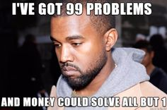 Kanye-West-Memes217.jpg (630×419)