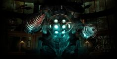 While 2K Games have yet to officially confirm the existence of a BioShock collection, rumors seem to have been given some extra credence after the Brazilian ratings board released information about a title called BioShock: The Collection. The Classificação Indicativa revealed that the title would be released for the PlayStation 3, Xbox One, PC, PlayStation [ ]
