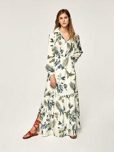 Mejores Imágenes De 22 Primavera Mioh Colección Las Vestidos On8wP0k