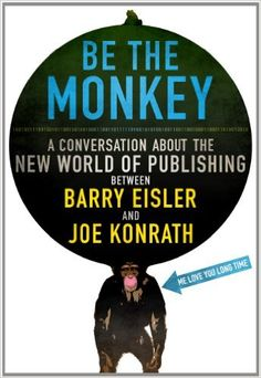Another J.A. Konrath special on the current state of the traditional publishing industry. Hint hint...it's dead.