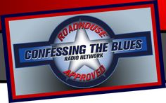 Confessing the Blues