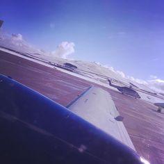 #shetland #sumburgh #scotland #easternairways #jetstream #bristow #sikorsky #s92 #hometime #offshorelife #snow #travel #instatravel #wanderlust by foxster2011