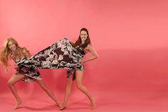 Stoffe Stoffe Stoffe - Credits Sepp Gallauer Two Piece Skirt Set, Skirts, Dresses, Fashion, Fabrics, Gowns, Moda, La Mode, Skirt